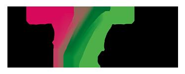 Ville de Séméac