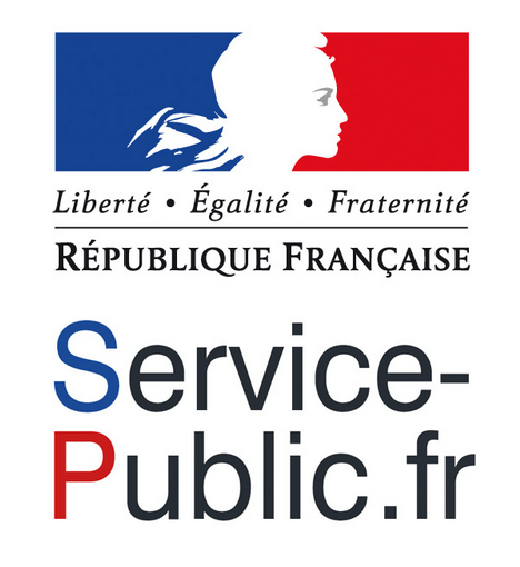 Commune de séméac dans les Hautes-Pyrénées - Service Public - Démarches en ligne