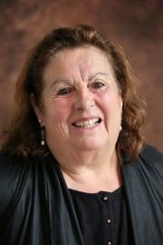 MARTINE FOCHESATO