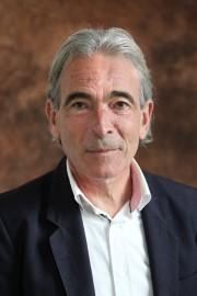 Serge Duffau