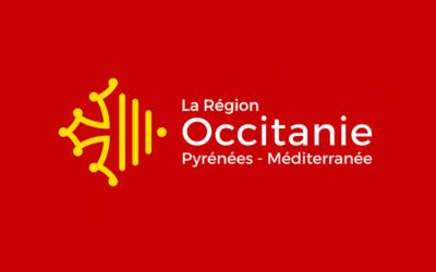 L'occitan à l'école: en savoir plus