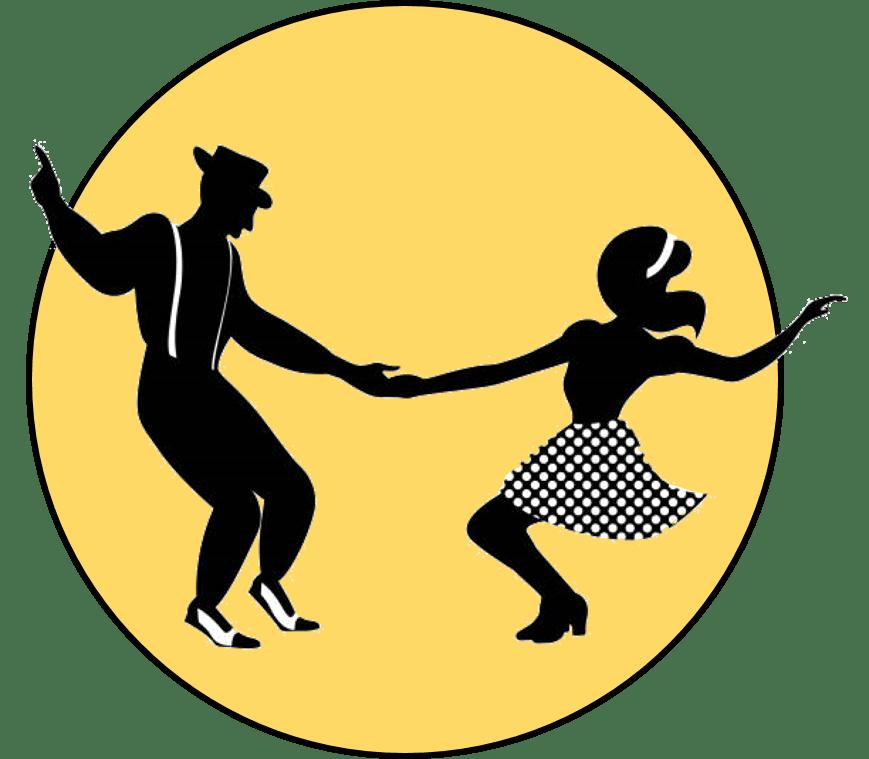 Ville de Séméac, goûter dansant 2021